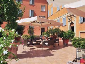 坎那格蘭德酒店(Hotel Canalgrande)