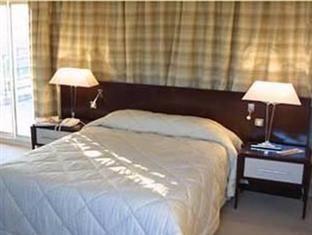 巴黎卡斯蒂尼奧那酒店(Hotel de Castiglione Paris)Deluxe