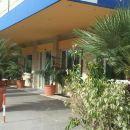 德亞巴勒莫 CIT 酒店(CIT Hotels Dea Palermo)
