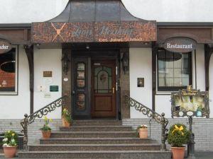 祖內林餐廳酒店(Hotel Restaurant Zum Neuling)