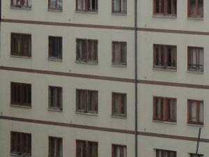 馬薩納夏爾巴公寓酒店(Apartamentos Meritxell Sherpa)
