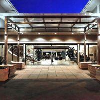 貝斯特韋斯特優質灣畔酒店酒店預訂