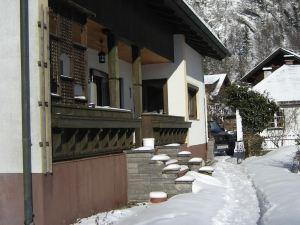 弗日恩豪斯蘇麻提吉維格酒店(Ferienhaus Sumatingerweg)