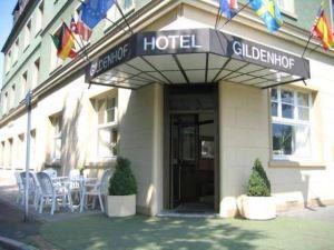 吉爾登霍夫酒店(Hotel Gildenhof)