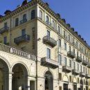 都靈水晶宮美爵酒店(Mercure Torino Crystal Palace)