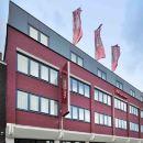 愛因霍溫貝斯特韋斯特酒店(Best Western Eindhoven)
