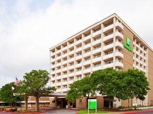 奧斯汀市中心假日酒店(Holiday Inn Austin Midtown)