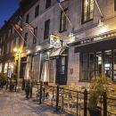 聖安妮酒店(Hôtel Sainte-Anne)