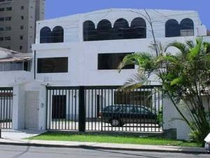 卡薩貝拉聖伊西德羅酒店(Casa Bella San Isidro)