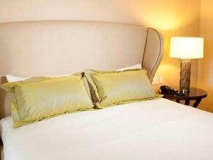 科爾克酒店(Hotel Corque)