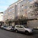 呢利公寓(Apartment Neli)
