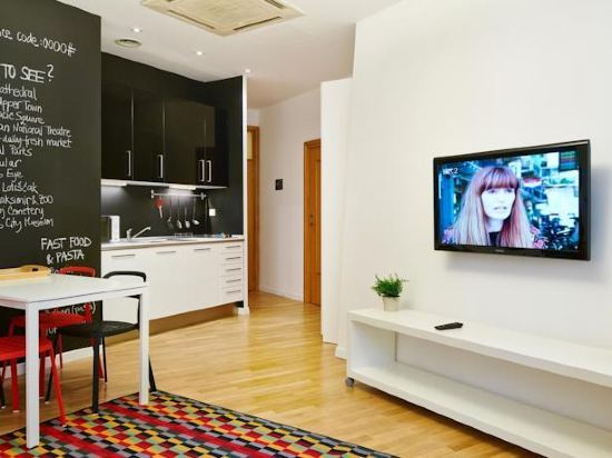 Living Room 50 Off Food zigzag zagreb - 50% off booking | ctrip