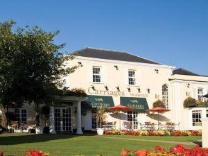 布蘭德德文酒店(The Devon Hotel)