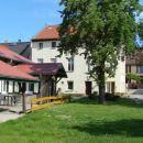凱澤弗里德里奇公寓酒店(Apartmenthotel Kaiser Friedrich)