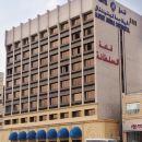 艾凱悅吉達大陸酒店(Al Hyatt Jeddah Continental Hotel)