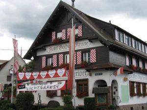 科夫萊爾斯酒莊酒店(Kofflers-Heuriger)