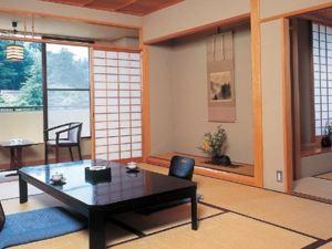 卡多博日式旅館(Kadonobo Ryokan)