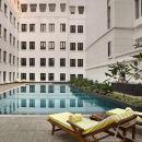 加爾各答拉里特東方大酒店(The Lalit Great Eastern Kolkata)