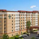 坦帕布蘭登希爾頓欣庭套房酒店(Homewood Suites by Hilton Tampa-Brandon)