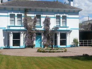 庫爾姆瓦爾鄉間別墅(Culm Vale Country House)