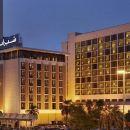 科威特市科威特喜來登豪華精選酒店(Sheraton Kuwait, A Luxury Collection Hotel)