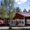 涅米蘭塔洛酒店(Niemelän Talo)