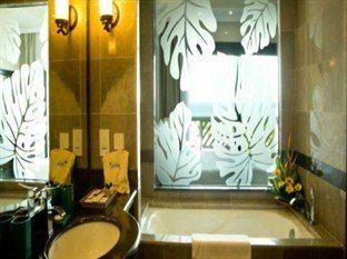 奧拉尼度假公寓酒店(Olalani Resort & Condotel)