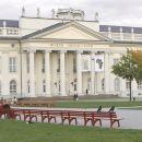 卡塞爾市貝斯特韋斯特優質酒店(Best Western Plus Hotel Kassel City)