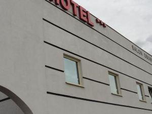 陽光酒店(Hotel Sunny)