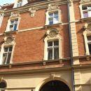 波茲南克拉斯公寓(Poznań Class Apartments)