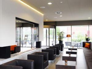 帕朋德瑞希特阿波羅酒店(Apollo Hotel Papendrecht)