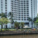 古晉希爾頓酒店(Hilton Hotel Kuching)