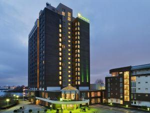 漢堡假日酒店(Holiday Inn Hamburg)