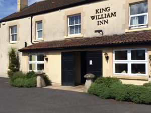 國王威廉四世旅館(King William IV)
