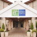 因佛內斯智選假日酒店(Holiday Inn Express Inverness)