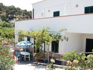 Casa Vacanze Villa Francesca