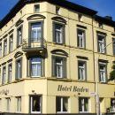 巴登酒店(Hotel Baden)