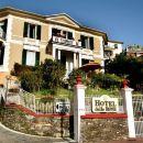 戴勒玫瑰別墅酒店(Hotel Delle Rose)