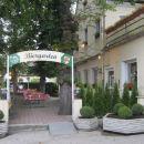 豪斯特爾花園酒店(Haunstetter Hof)