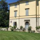 帕蒂托爾別墅住宿加早餐旅館(B&b Villa Partitore)