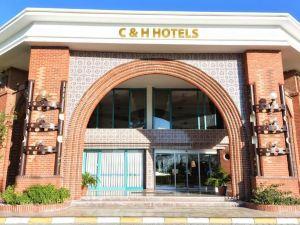 C&H酒店(C&H Hotel)
