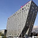 華美達因斯布魯克蒂沃利酒店(Ramada Innsbruck Tivoli)