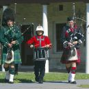 Fredericton Lord Beaverbrook 皇冠假日酒店(Crowne Plaza Fredericton Lord Beaverbrook)