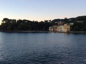 普里莫獨家酒店(Hotel Primo Sole)