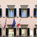 瑞萊代菲奧里迪莫拉德艾博加住宿加早餐旅館(Relais Dei Fiori Dimora D'Epoca)