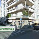 依格摩登住宿加早餐酒店(B&B Il Giramondo)