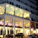 科倫坡海市蜃樓酒店(Mirage Hotel Colombo)