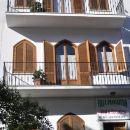 帕西雅圖羅別墅家庭旅館(B&B Villa Passiaturo)