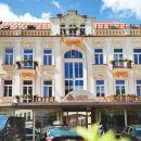 藝術中心酒店(Artis Centrum Hotels)