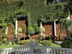 布宜諾斯艾利斯 Emperador 酒店(Emperador Hotel Buenos Aires)